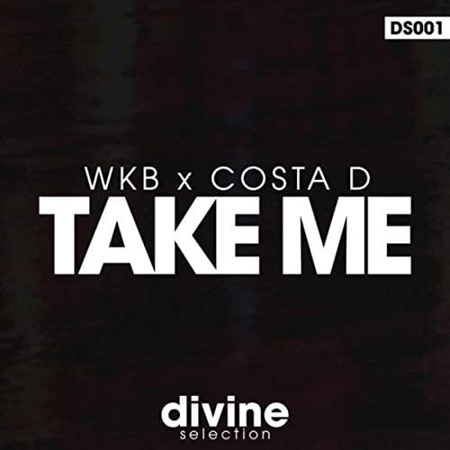 Wkb & Costa D