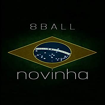 8novinha8