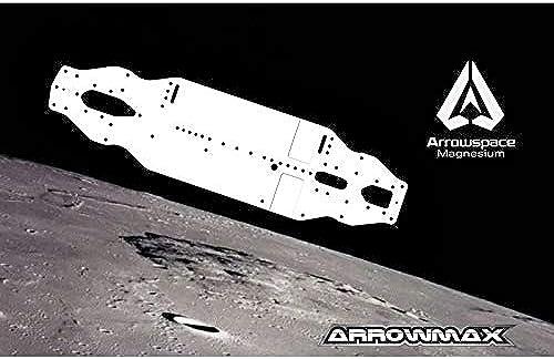 Arrowmax AM-900001 Tuningteil