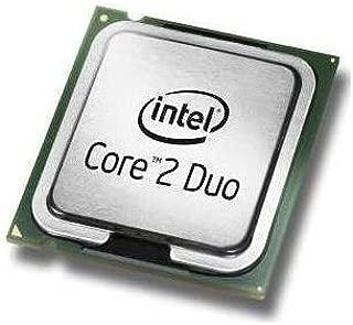Intel OEM AT80571PH0723M / AT80571PH0723ML Core 2 Duo E7400 Processor 2.8GHz 1066MHz 3MB LGA 775 CPU AT80571PH0723M, AT80571PH0723M OEM