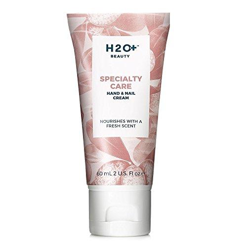 Hand Cream by H2O+