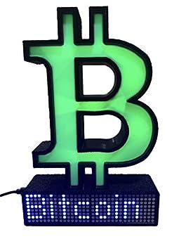 Best bitcoin gold ticker Reviews