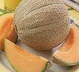 Cantaloupe Hearts of...image