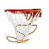 Spalding Back Atcha Ball Return Training Aid, Orange