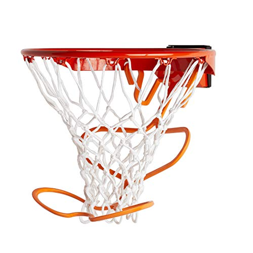 Spalding Back Atcha Ball Return Training Aid, Orange