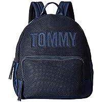 Tommy Hilfiger Neva Mesh Backpack (Tommy Navy)