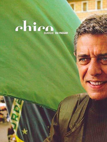 Chico Buarque - Vai Passar