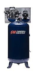 Campbell Hausfeld TQ3104