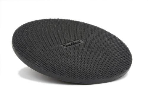 Thera-Band - Balancegeräte in schwarz, Größe Einheitsgröße