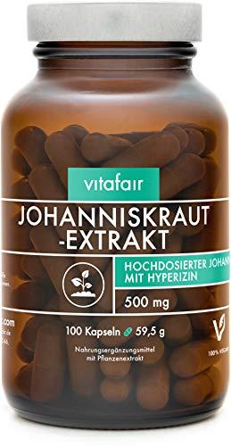 Whitewall GmbH -  Vitafair
