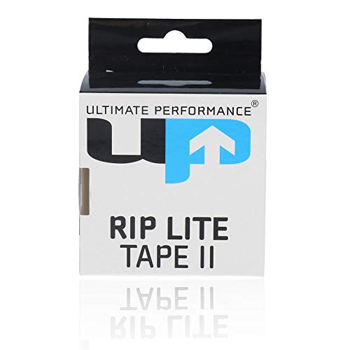 Ultimate Performance Rip Lite Stretch Tape 2
