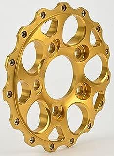 weld magnum 2.0 gold