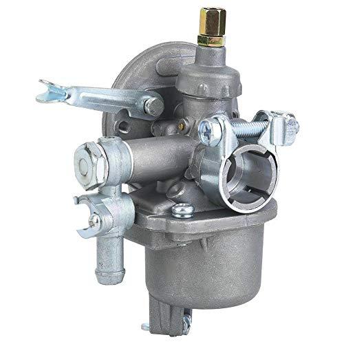 CG328 Vergaser Generator Motor Zubehör Kompatibel für Tanaka SUM328 BG328 Rasenmäher Rasentrimmer Cutter
