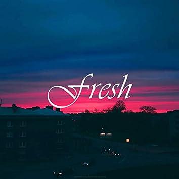 Fresh (Instrumental Rap & Beats Hip Hop)