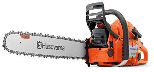 Motosierra HUSQVARNA 372XP