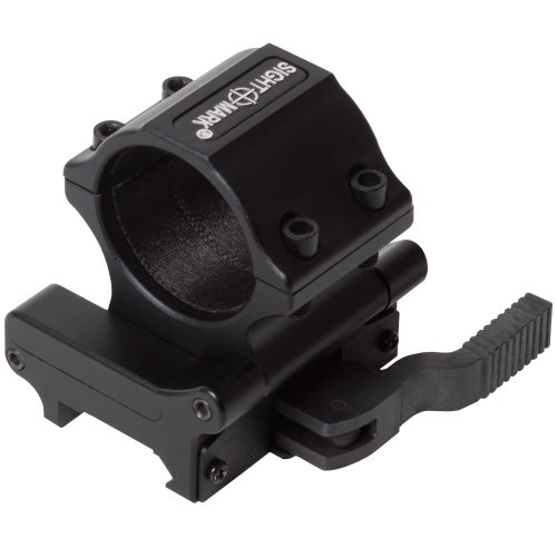 Sightmark 30mm Slide-to-Side Mount