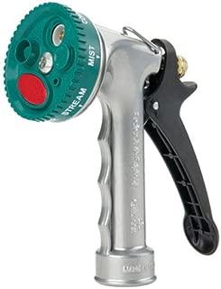 Gilmour Select-A-Spray Metal Nozzle 584