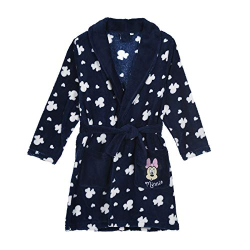 Minnie Mouse Badjas voor meisjes