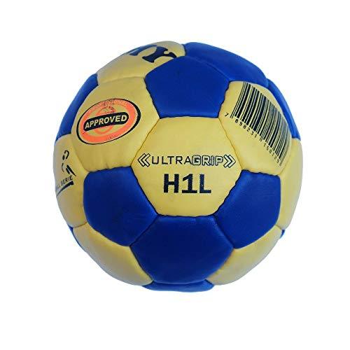 Bola Handball (handebol) H1 Infantil Kaemy