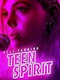 Teen Spirit poster thumbnail
