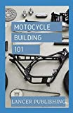 Motorcycle Building 101: Everything You Need To Know About Motorcycle Dynamo