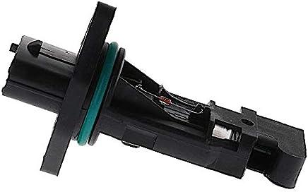 balatas atrás audi 80 Coupé Quattro Textar discos de freno 245mm