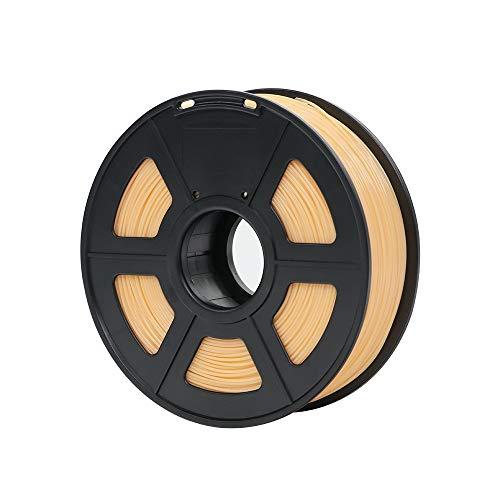XuBaoFu, 2019 Afdrukmateriaal PLA Filament 1.75mm Kunststof 3D Printer 1kg/Roll 28 Kleuren Optionele Rubber Verbruiksgoederen Voor Mega i3