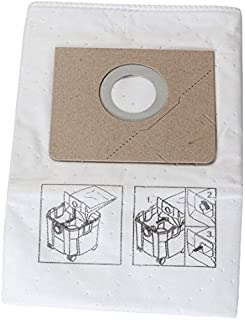Fein BAGS - TURBO II - 5 PACK Turbo Bags, 5-Pack