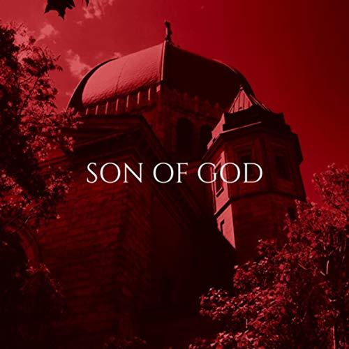 1000 years son - 6