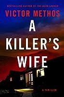 A Killer's Wife (Desert Plains Book 1)