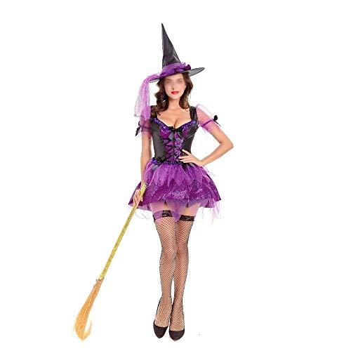 - Halloween Kostüme Tutu