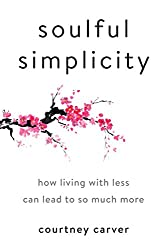 best books on minimalism 8