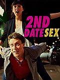 2nd Date Sex