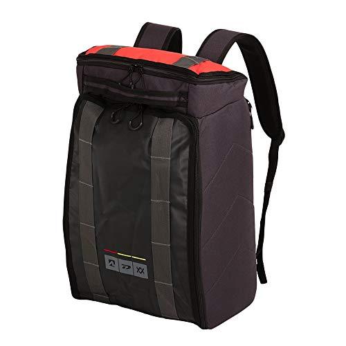 Völkl Flight 30 L Backpack MDV Black Größe One Size -