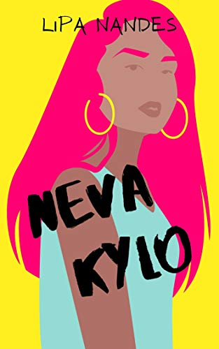 Neva Kylo (English Edition