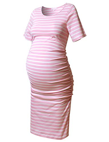 Product Image of the Bhome Bodycon