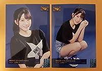 NMB48 上西怜 10th Anniversary 写真