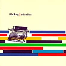 Best billy bragg william bloke Reviews