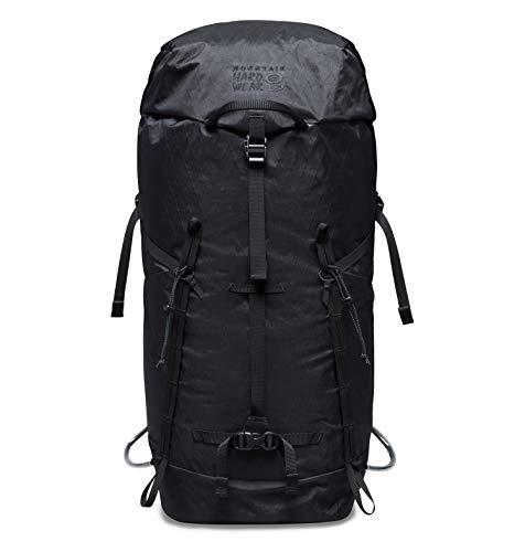 Mountain Hardwear Scrambler 35 Backpack- SS20 - Medium/Large
