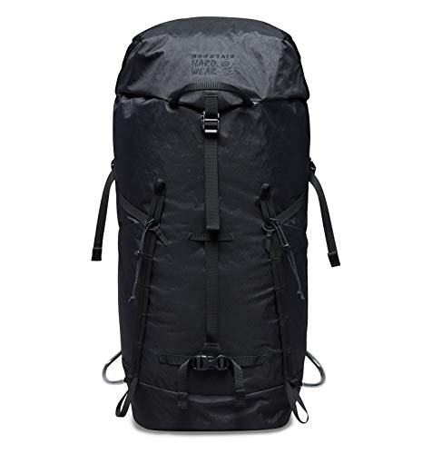 Mountain Hardwear Scrambler 35 Backpack- SS20 - Medium/Large