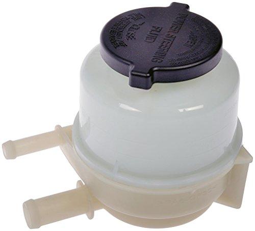 Price comparison product image Dorman 603-670 Power Steering Fluid Reservoir