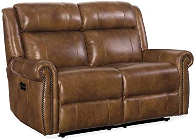 Amazon Com Divano Roma Furniture Bonded Leather Double