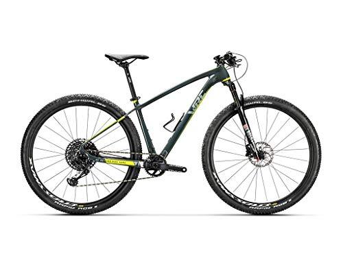 Bicicletas De Montaña 29 Pulgadas Conor Marca Conor