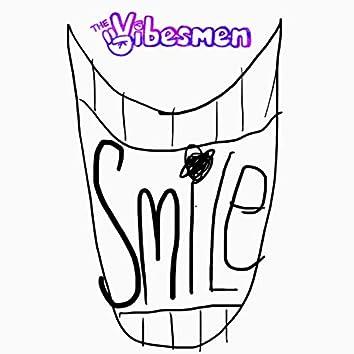 Smile (Acoustic)