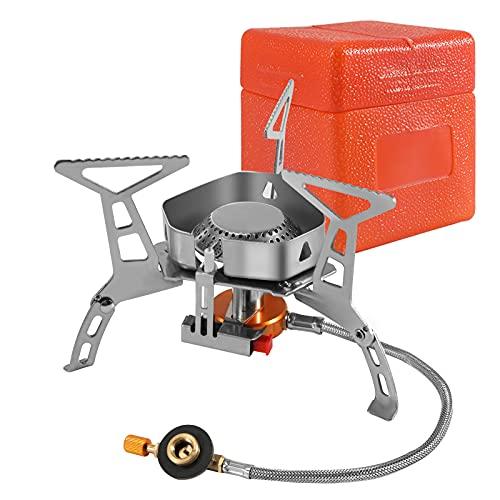 Cocinas Compactas De Gas Marca KNMY