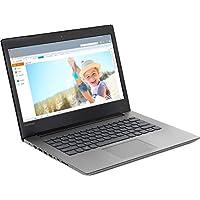 "Lenovo ideapad 330-15IKB - Ordenador Portátil 15.6"" HD (Intel Core i7-8550U , 8GB de RAM, 256GB de SSD,Intel UHD Graphics 620, sin Sistema operativo) Gris- Teclado QWERTY Español"