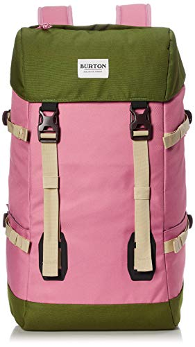 Burton Tinder 2.0 Daypack rosa Einheitsgröße