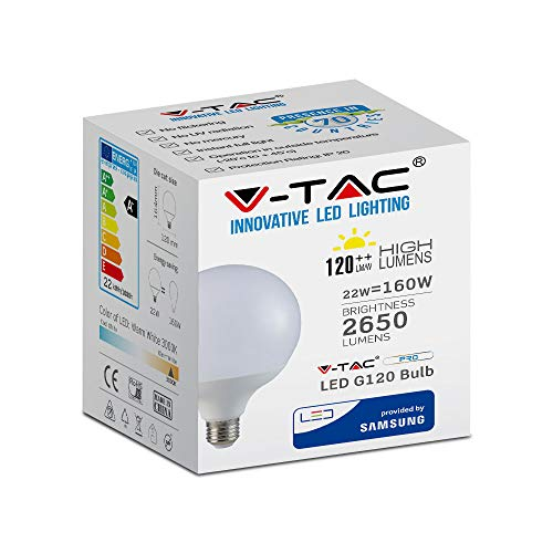 V-TAC VT-242