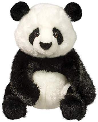 Douglas Paya Panda Bear Plush Stuffed Animal product image