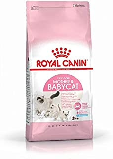 ROYAL CANIN FELINE HEALTH NUTRITION MOTHER AND BABYCAT 2 KG